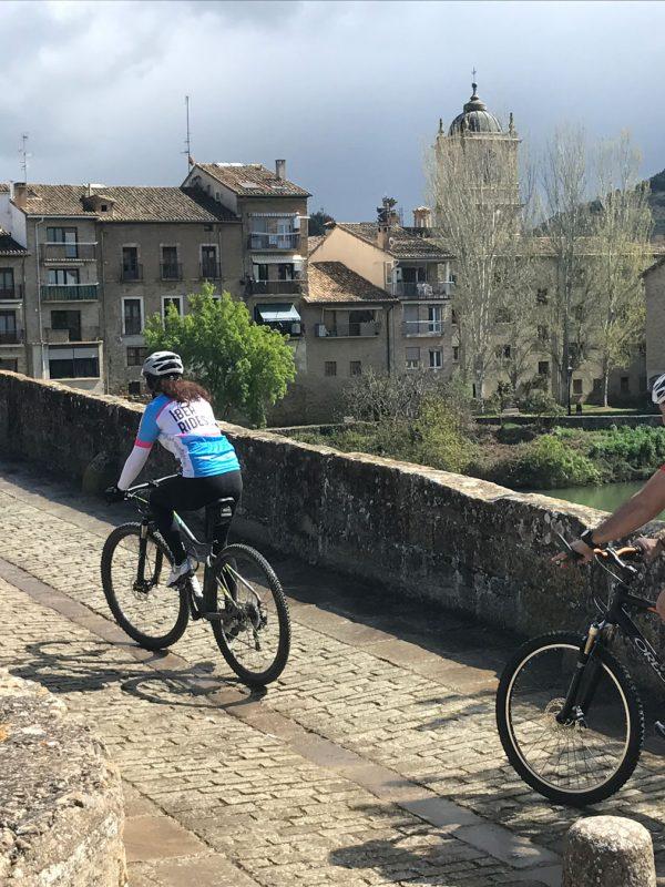 Cycling Spain :: Camino De Santiago - Foto 1