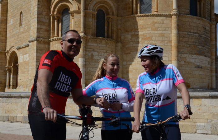Cycling Spain :: Camino De Santiago - Foto 4